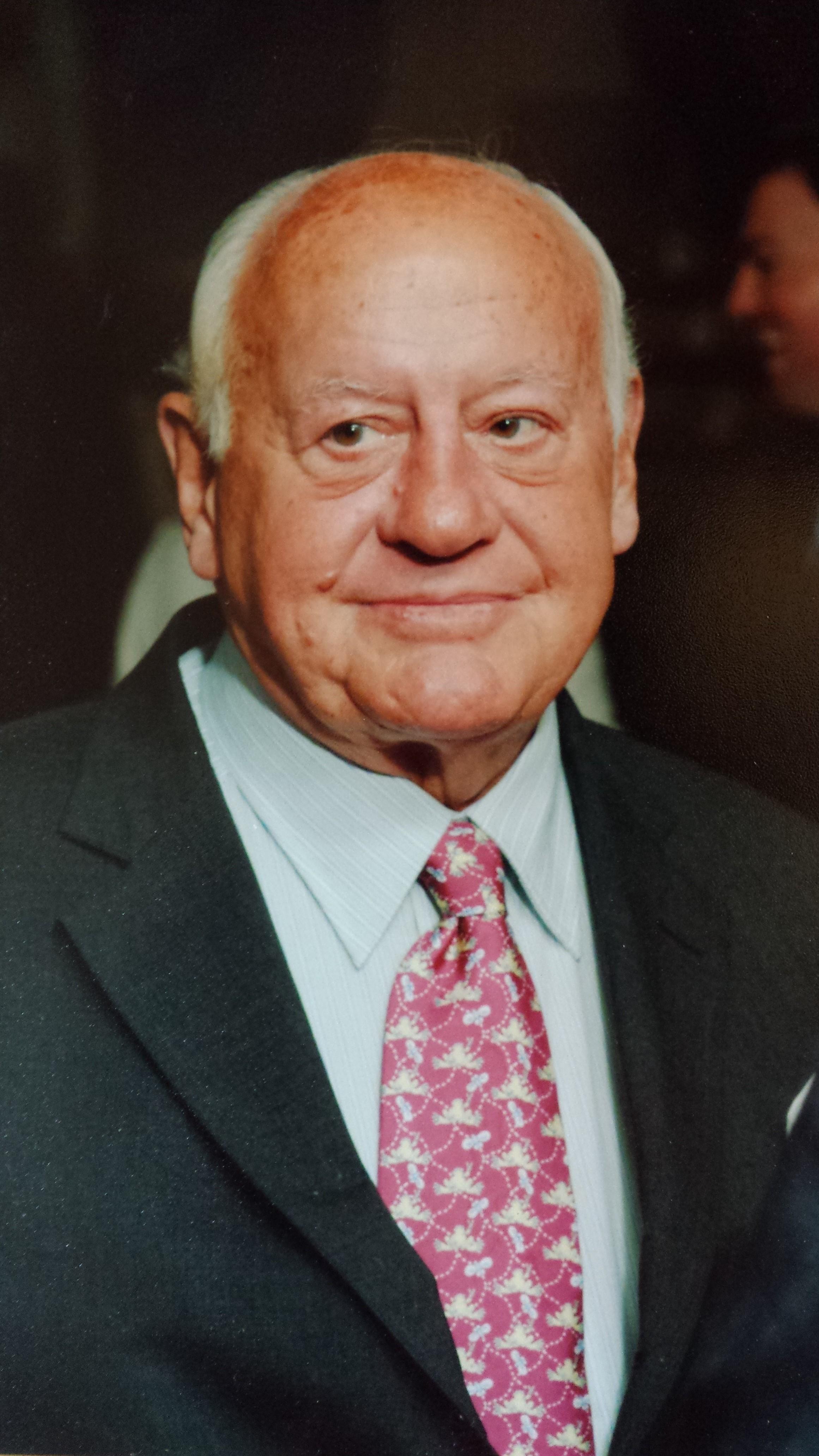 William Fullerton de Frise