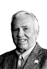 Joseph George Neumann