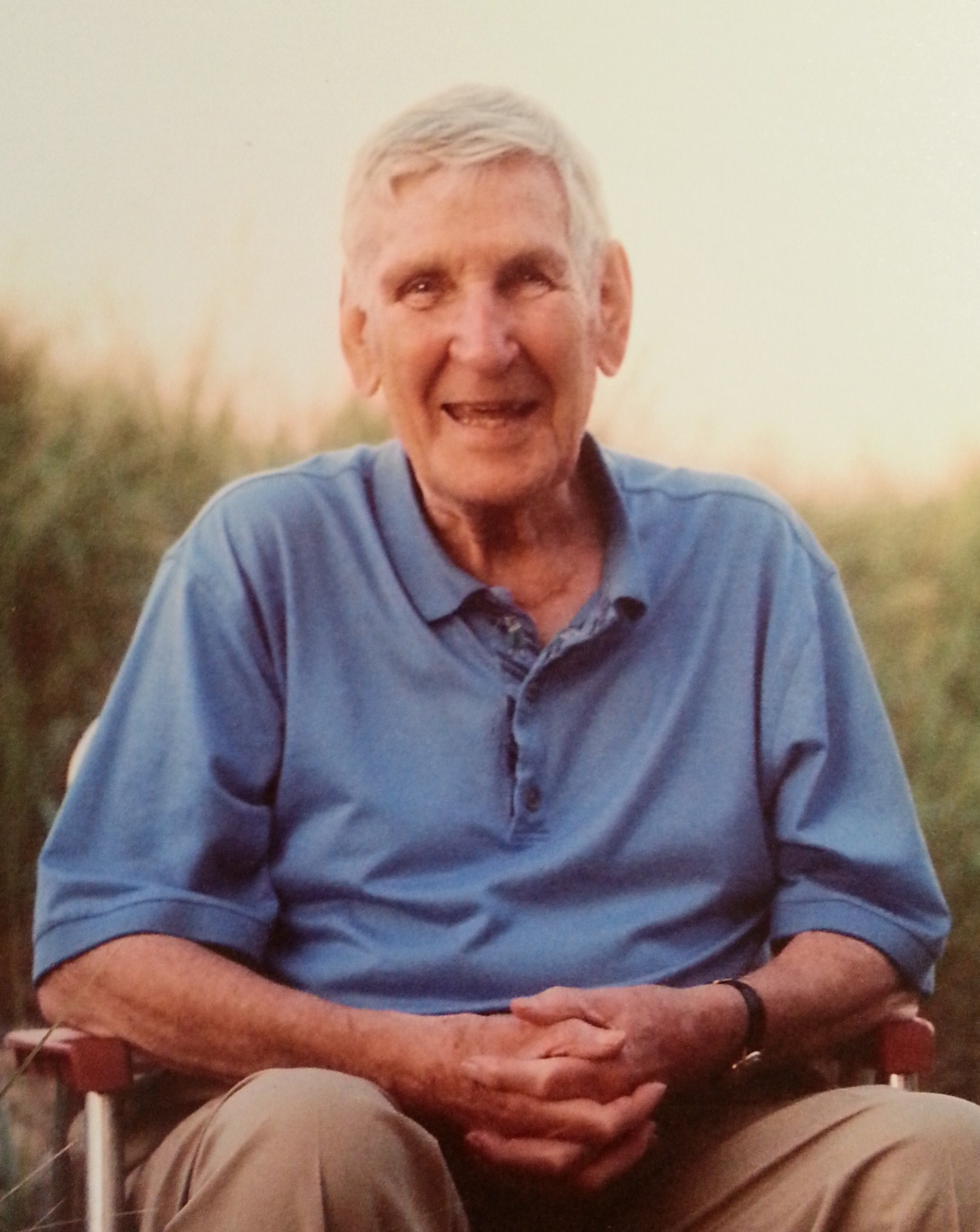 Walter Joseph Brannigan