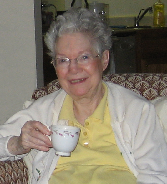 Janice J. Weinman