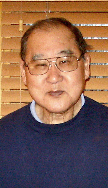 Francis Sho Kaihatsu