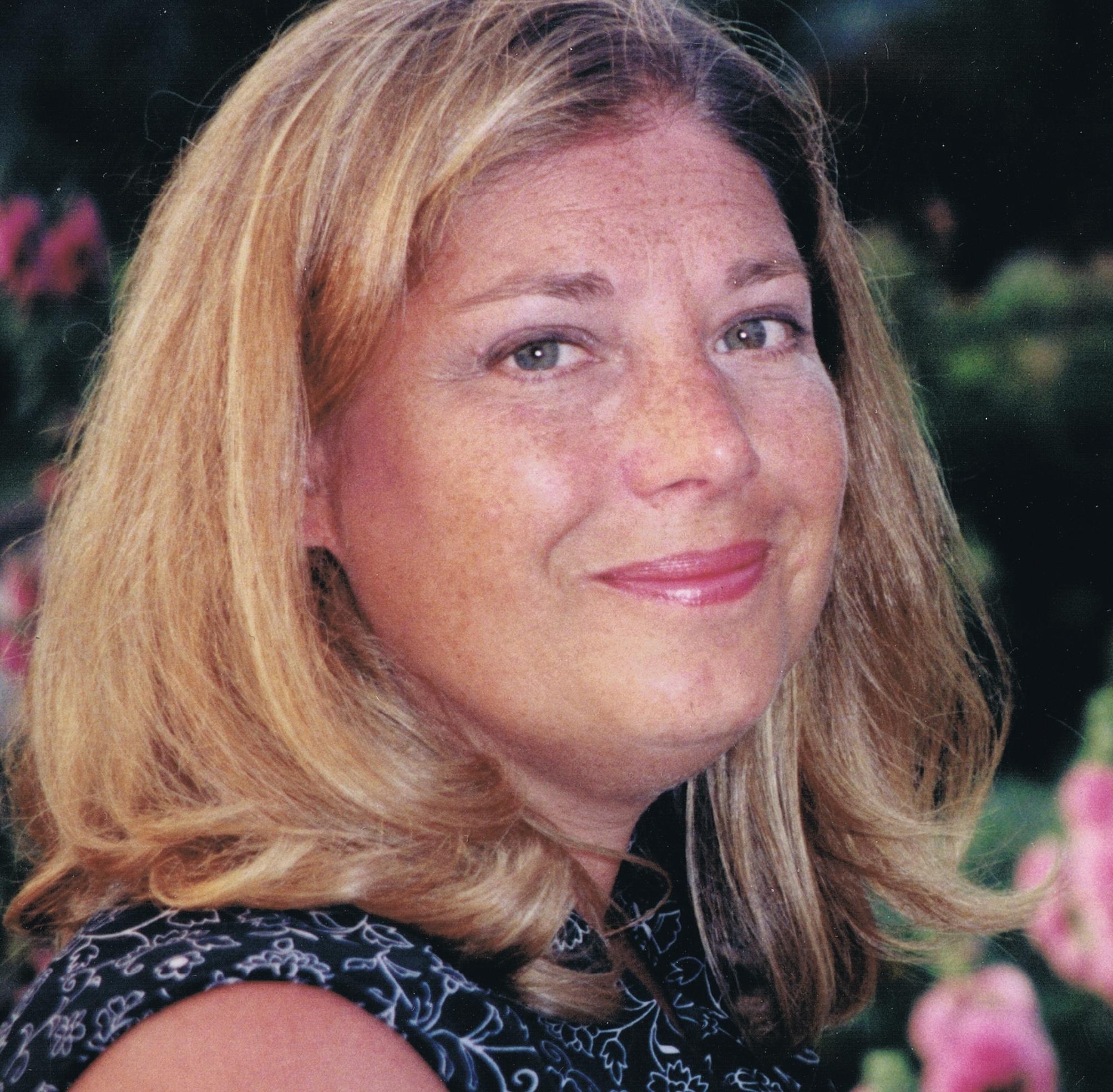 Janet K. Hirsch