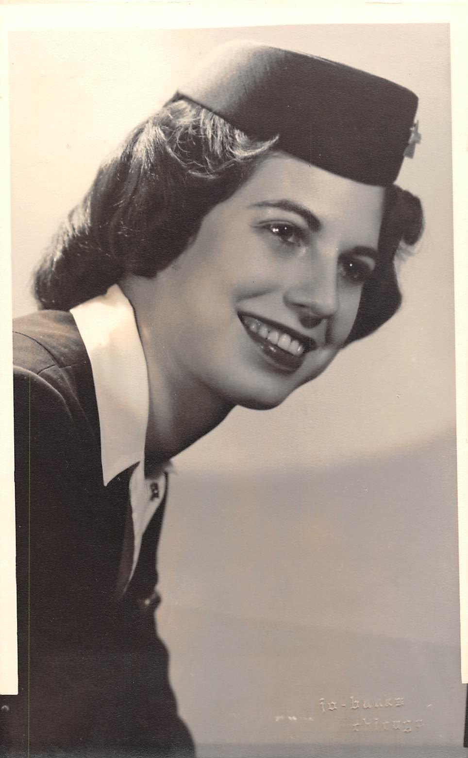 June Heuerman
