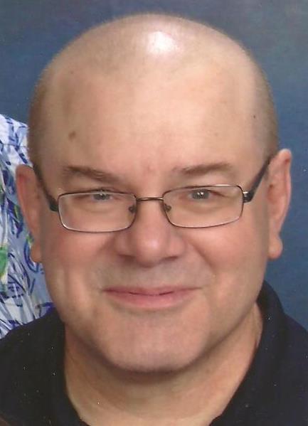 Paul J. Volpe