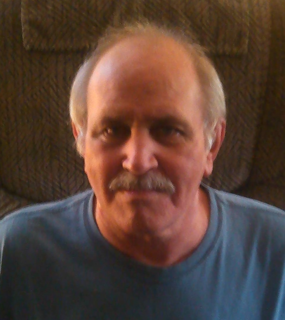 Fred C. Laurenzano