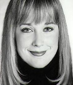 Gwendolyn Pippin