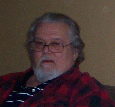 Jarrett A. Yedlinski