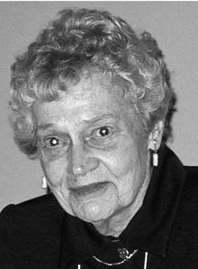 Barbara M. Held