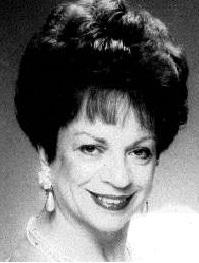 Angela Scornavacco Diasparra