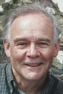 Thomas William Hazen