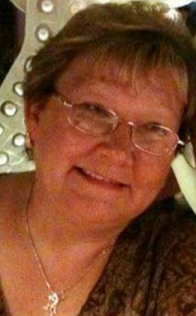 Cathie A. Kalchbrenner