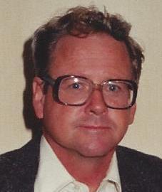 Roger O. Zerbe