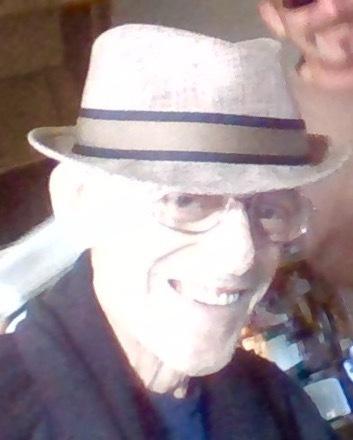 John William Hennig