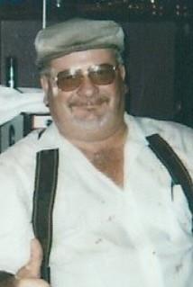 Michael Allan Ross