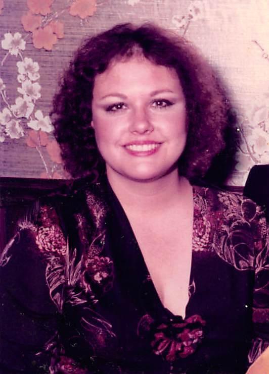 Cynthia J Thomas