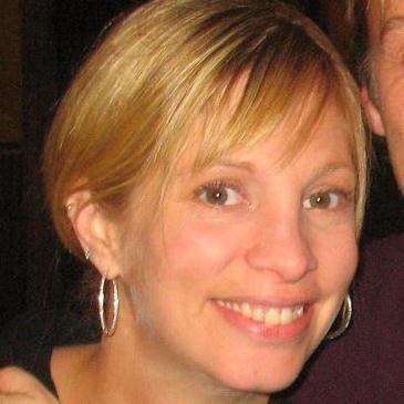 Dana Lynn Middaugh O'Sullivan