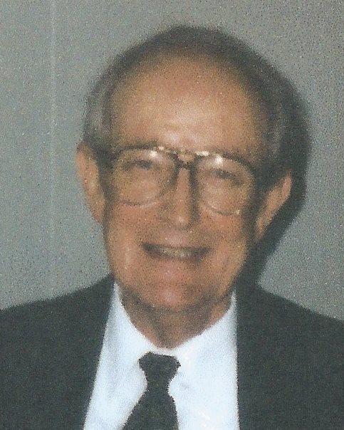 Milo A. Mochal