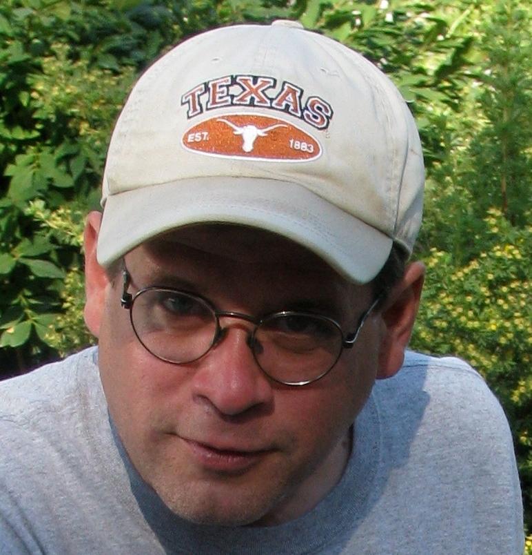 Steven L. Gricius