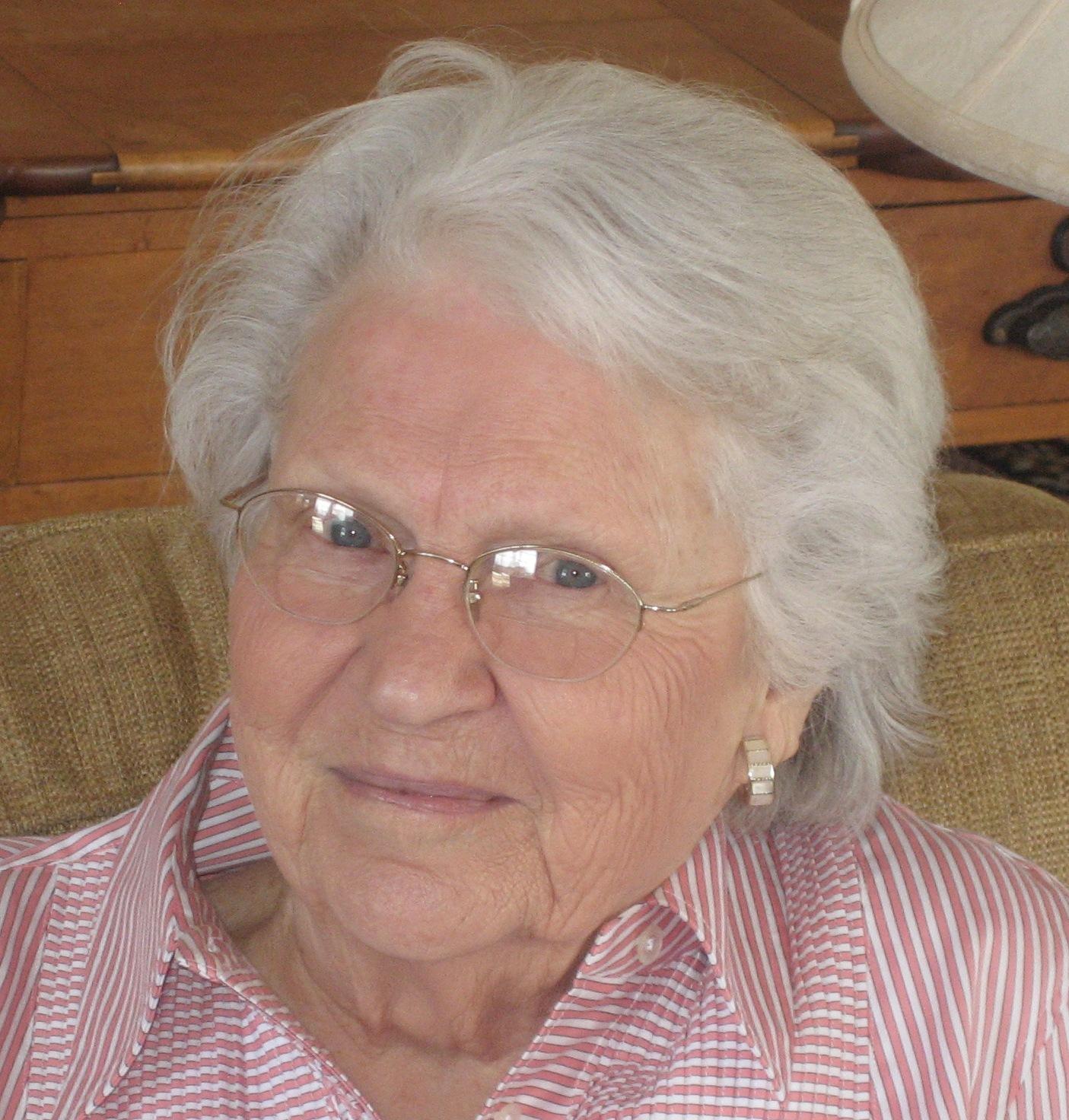 June W. Craig