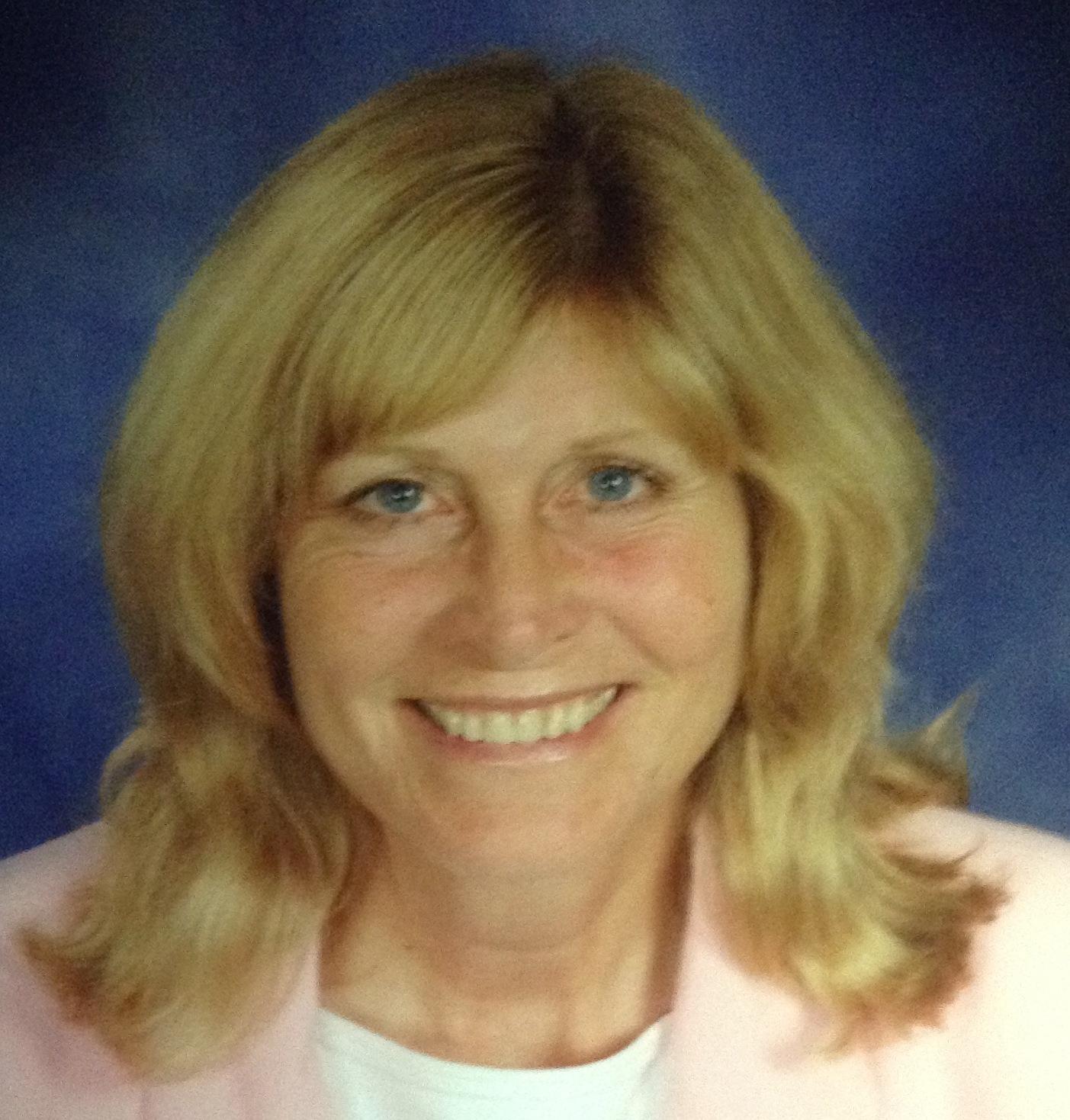 Christine K. (Gothard) Dayton