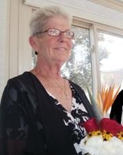 Diane C. Taylor