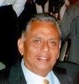 Jose Luis Ortega