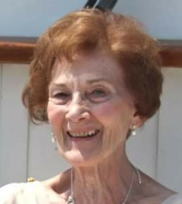 Evelyn B. Polecastro