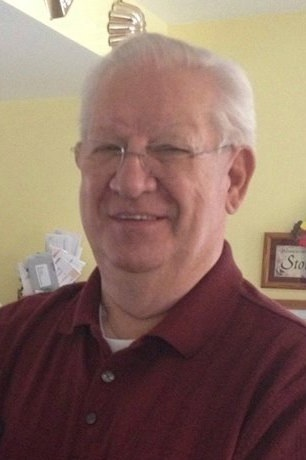 Paul Jagielski