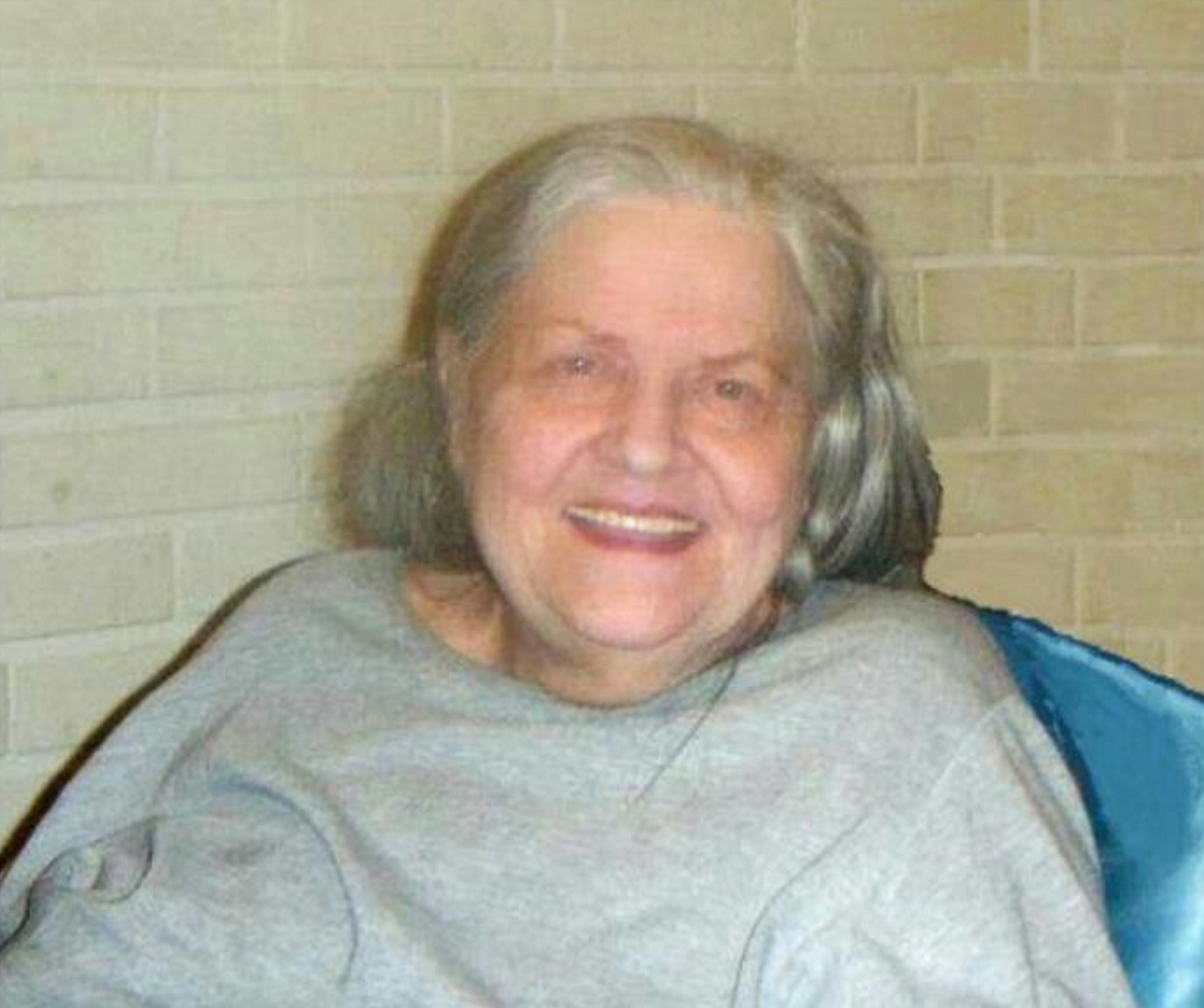 Jeanne M. Monahan