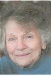June A. DeWolf