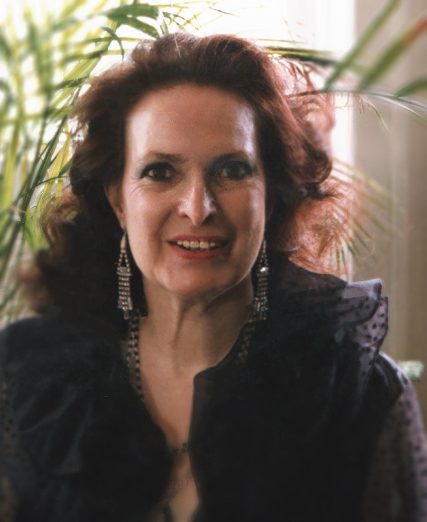 Ann Marie Richter