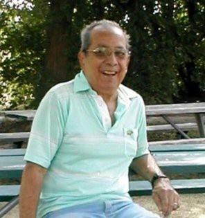 Vito Valencia