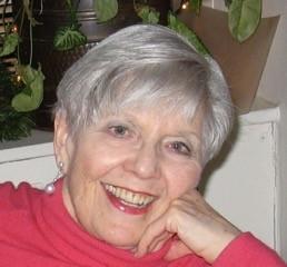 Catherine A. Rategan