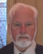 Randall D. Hawkins