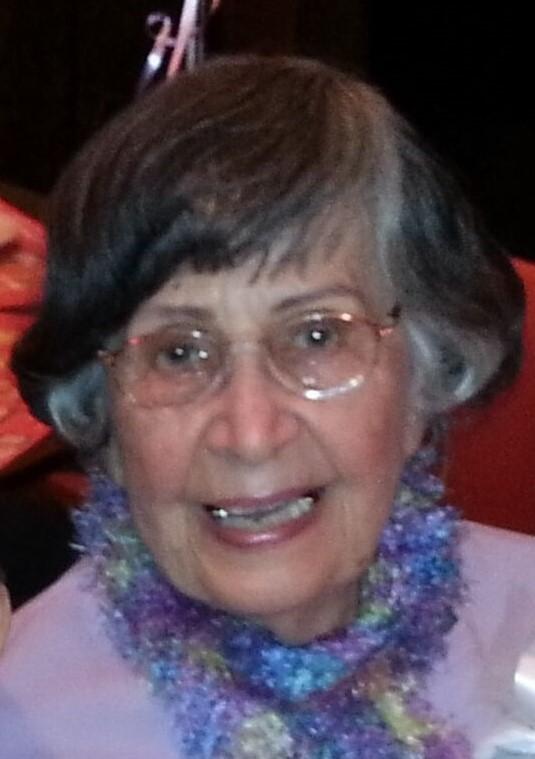 Paula Bahador