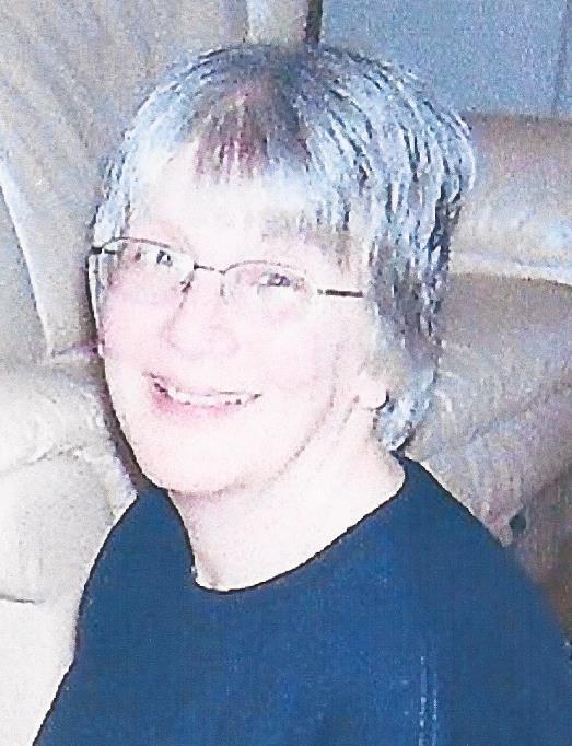 Karen Marie Anderson