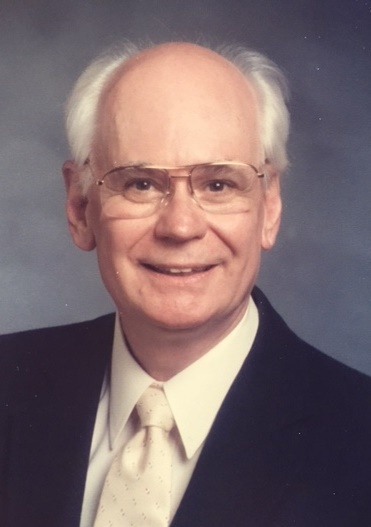 George E. Bausch