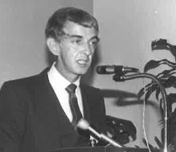 William Alexander Ayer, Jr.