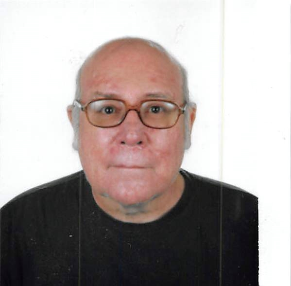 Michael John Schonbrun
