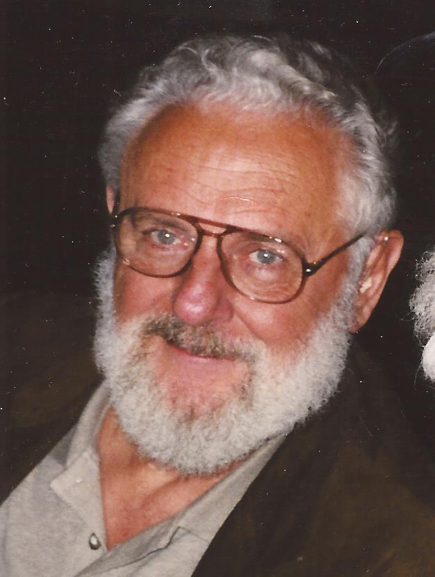 Walter Carl Kahle