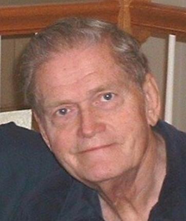 "Carl J. ""Jim"" Mansfield"
