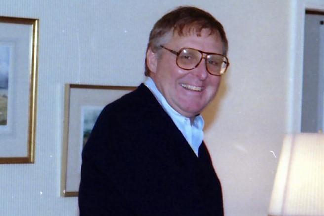 Roberts Burton
