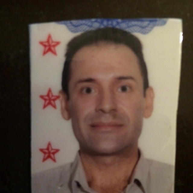 Miguel Angel Sanchez Pimentel