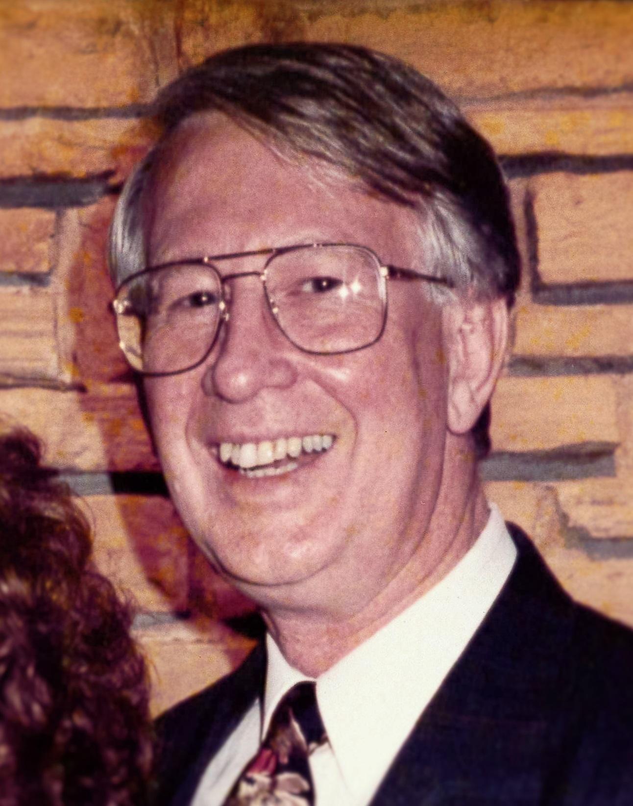 Jack Lee Bryant