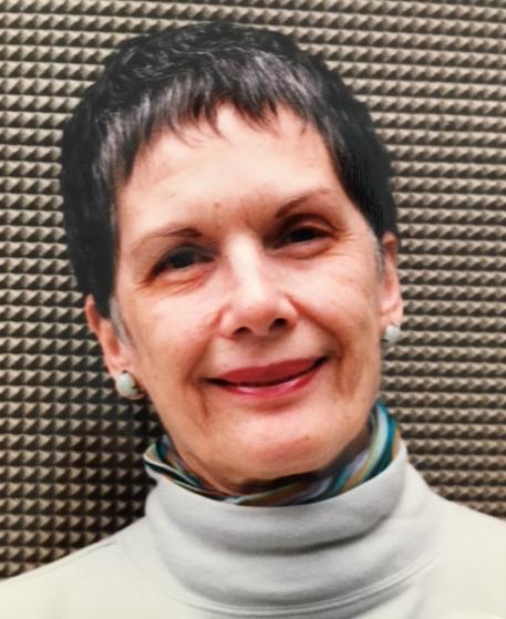 Laura Lorraine Yancey