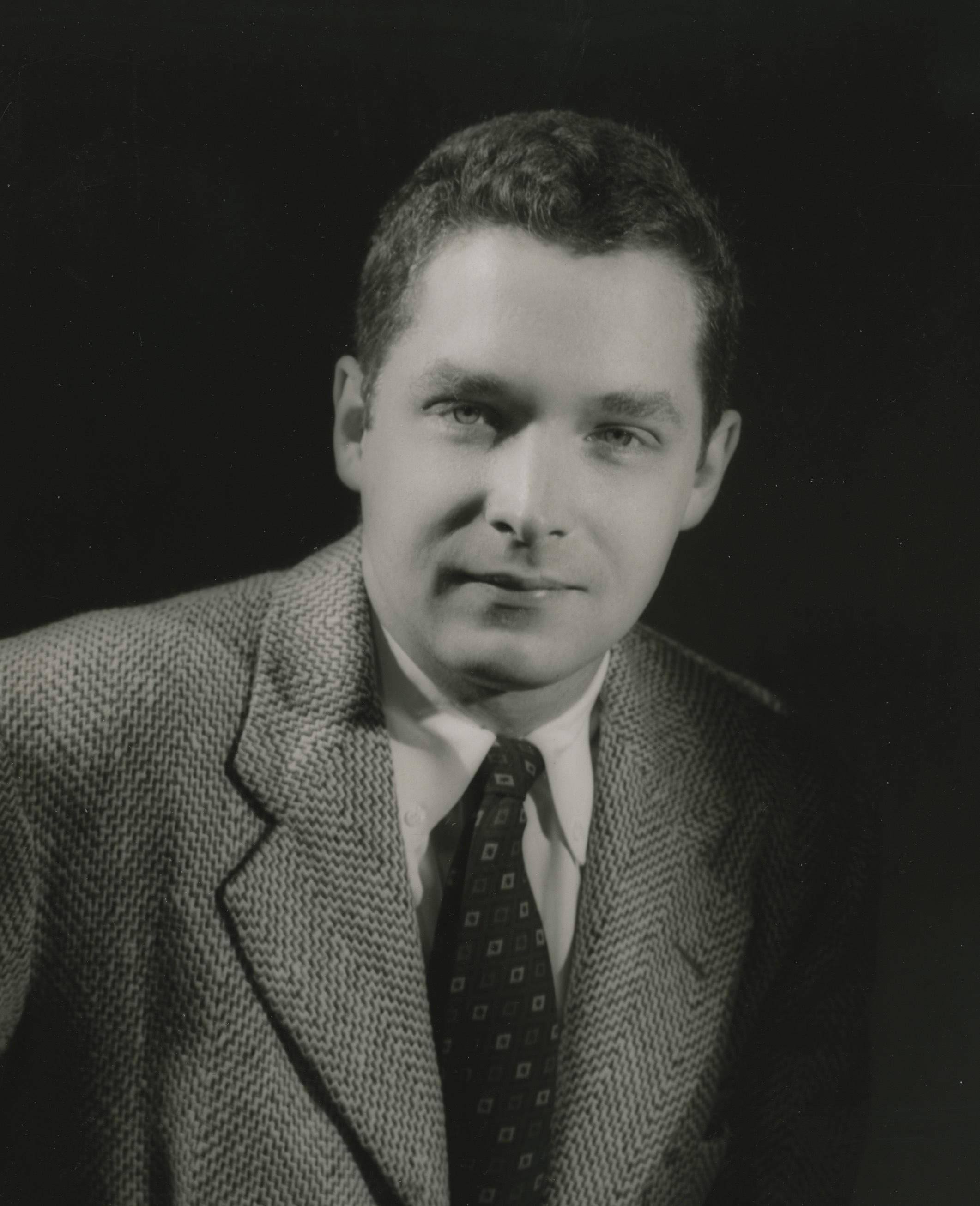 William Franklin Grisham