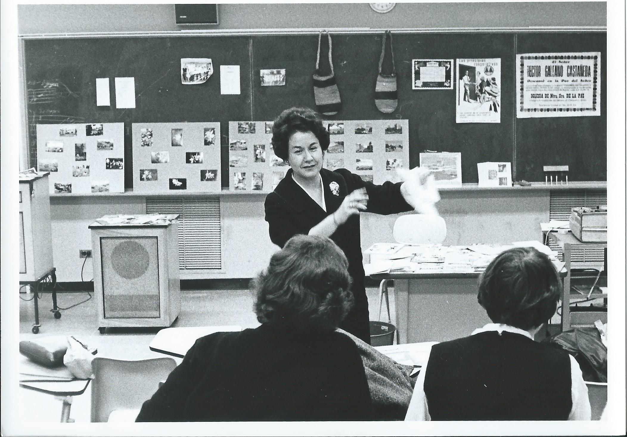 Rosalyn Miriam Krantzler O'Cherony