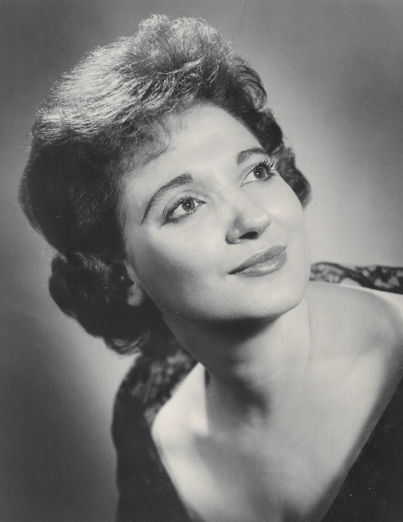 Serena Hope Johnson