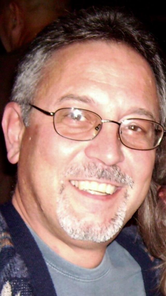 Ralph Lawrence Schiavone