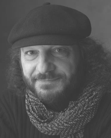 Robert Schneiger